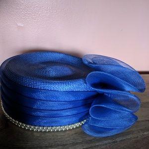Accessories - Fancy Hat 🧢